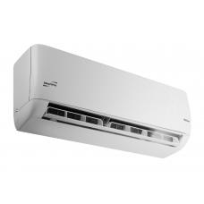 Series  U-MATE Inverter to -15C