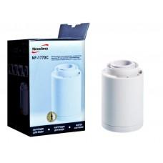 Filter NF-1770C