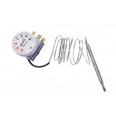 Thermostat TN-1