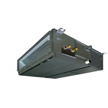 Duct-type R410A series ERP (*e) Inverter -20C